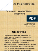 wastewatertreatment-130204082216-phpapp02