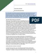 Proteccion-de-Datos-US-cert-gov-tips.pdf