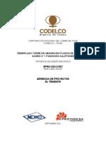 16030CMECCRD001RA comentarios LR.docx