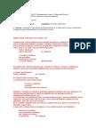Guia de Aprendizaje Genero Lirico