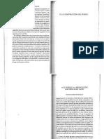 Laclau_La construcción del pueblo (1).pdf