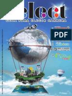 Revista Por Que Estudiar y Trabajar en PDF