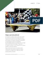 lecturas_ciencias no.pdf