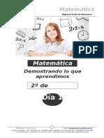 Examen - Dia 1 Matematica (3)