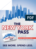 Nyp Guidebook Epd