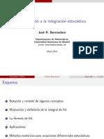 2013-integracion-estocastica.pdf