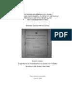 Dissertacao Edinaldo Souzaseg