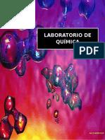 Manual Quimica Organica II Unefa 2016