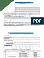Programa Operatiivo Fundamentos Contables 1 Lae