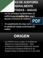 Expo Nagas