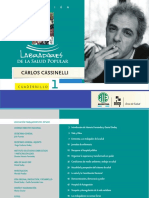 81Labradores de La Salud Popular Carlos Casinelli(2)
