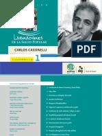 81Labradores de La Salud Popular Carlos Casinelli(2)