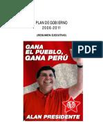 plan_de_gobierno_partido_aprista_peruano_(pacto_etico_electoral).pdf