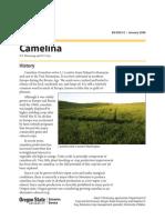 Camelina_em8953-e.pdf