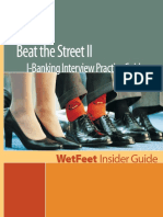 Beat The Streets Investment Banking Interview Practice Guide.pdf