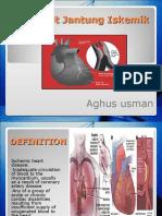 249567180 Penyakit Jantung Iskemik Ppt