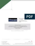 DESARROLLO PSICOSOCIAL DE ERIC ERIKSON.pdf