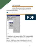 22627686 Manual Practico de Datamine