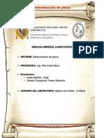 determicacion de cianuro3 (1).docx