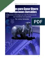 242985549-secretos-para-ganar-dinero-con-opciones-bursatiles-pdf.docxnnklnlknlkn