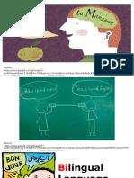 Bilingualism Presentation_Final Draft