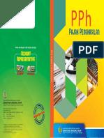 Buku Pajak Penghasilan.pdf