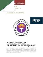 MODUL PERPAJAKAN 3EB 2013-2014.pdf