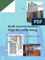 HDSF Book