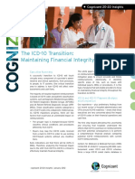 The-ICD-10-Transition-Maintaining-Financial-Integrity.pdf