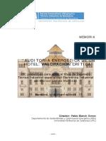ejemplo de auditoria energetica a un hotel en españa.pdf