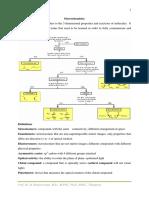 Stereochemistry Dr D I.pdf
