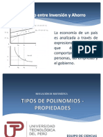 NM Polinomios Especiales 1