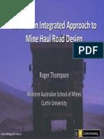 mine_road_workshop__2011_roger_thompson.pdf