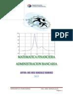 Libro2013 Banca Istc