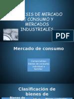 Diapo Mercado No Se q