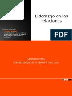 Serntegro Liderazgoenlasrelaciones 150707142634 Lva1 App6892