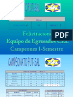 30338189-CAMPEONATO-CEL[1]