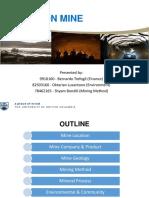 NEW AFTON PRESENTATION1.pdf