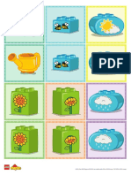 10819 MyFirst Garden MatchingGame Download