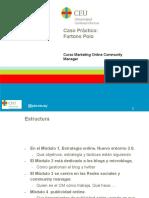 Módulo 4 Caso Práctico Fartons Polo.pdf