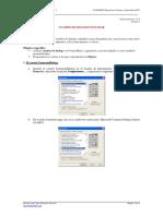 lp4.pdf