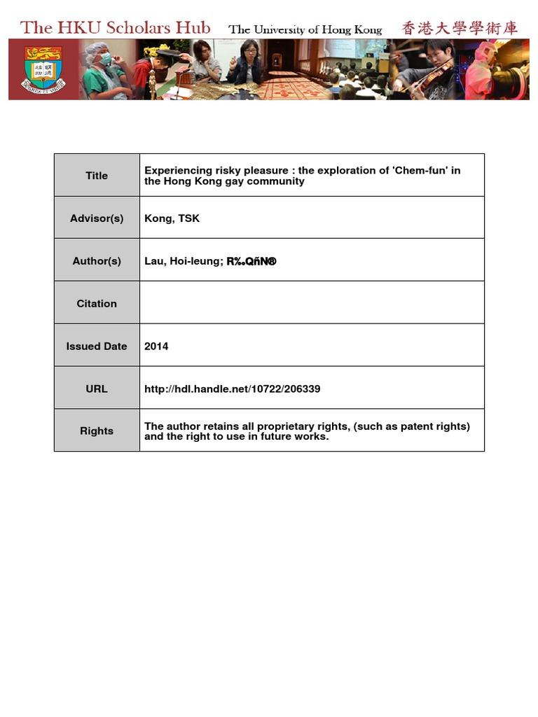 hong kong gay dating site linksys ac1200 hookup