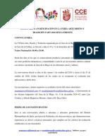 Bases Participación Feria FADT2016 (1)