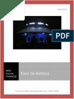 exile on asperus