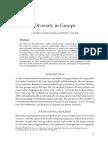 Diversity_in_Groups_EmergingTrends_57796940-b049-43dc-b58b-832eccbcaa80.pdf