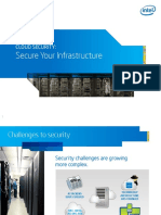 cloud-computing-security-infrastructure.pdf
