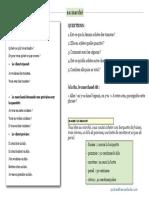 Au marché.pdf