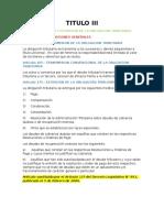 TITULO III.docx