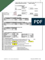 Presupuestos Para Empresa COMERCIAL 1