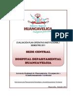 274628_evaluacion-poi-primer-semestre-2011-sede-hospital2.pdf